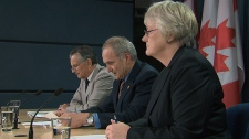 Senate committee to issue pricing gap report