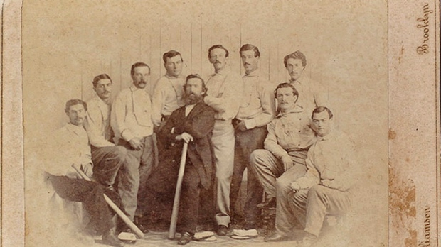 Rare baseball card sells for $92k at auction