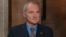 Senate to look at U.S.-Canada price gap