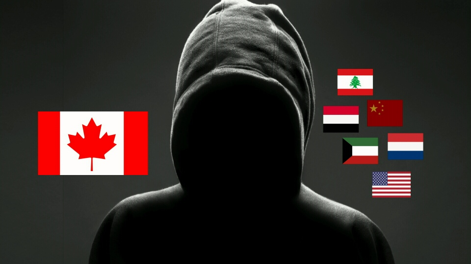 Following confirmation that a dual Canadian-Lebanese citizen was involved in a terrorist attack in Bulgaria, the Canadian government is looking into changing its citizenship legislation.