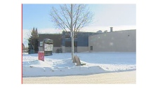 School expansion plan draws controversy