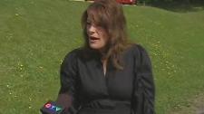 Gail Benoit