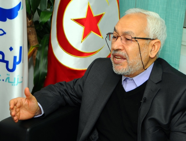 Tunisia working towards unity government deal