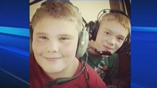 Waskada plane crash claims four lives