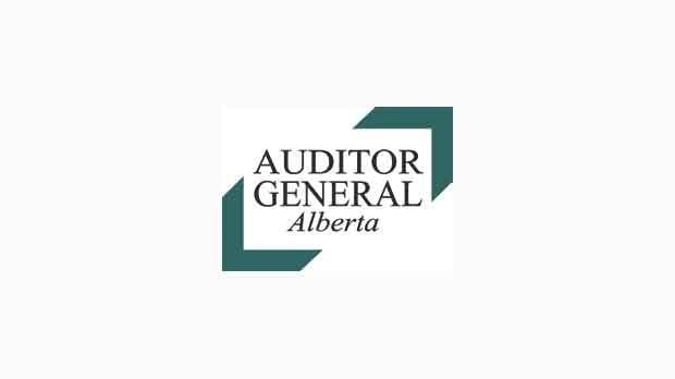 Auditor General of Alberta
