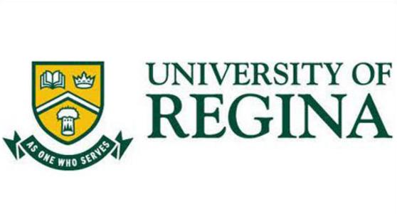 Paralympian sues university of regina over accident that left her a quadriplegic ctv news University of regina swimming pool