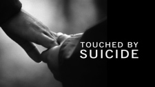 Touched by Suicide