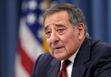 Pentagon creates new medal for extraordinary work