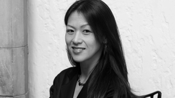 Chinese Mothers Controversy: Why Amy Chua Is Wrong About Parenting