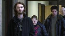 15 people skipped jury duty in Halifax