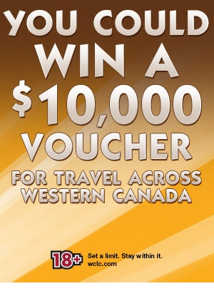 Western Max - Contest Link