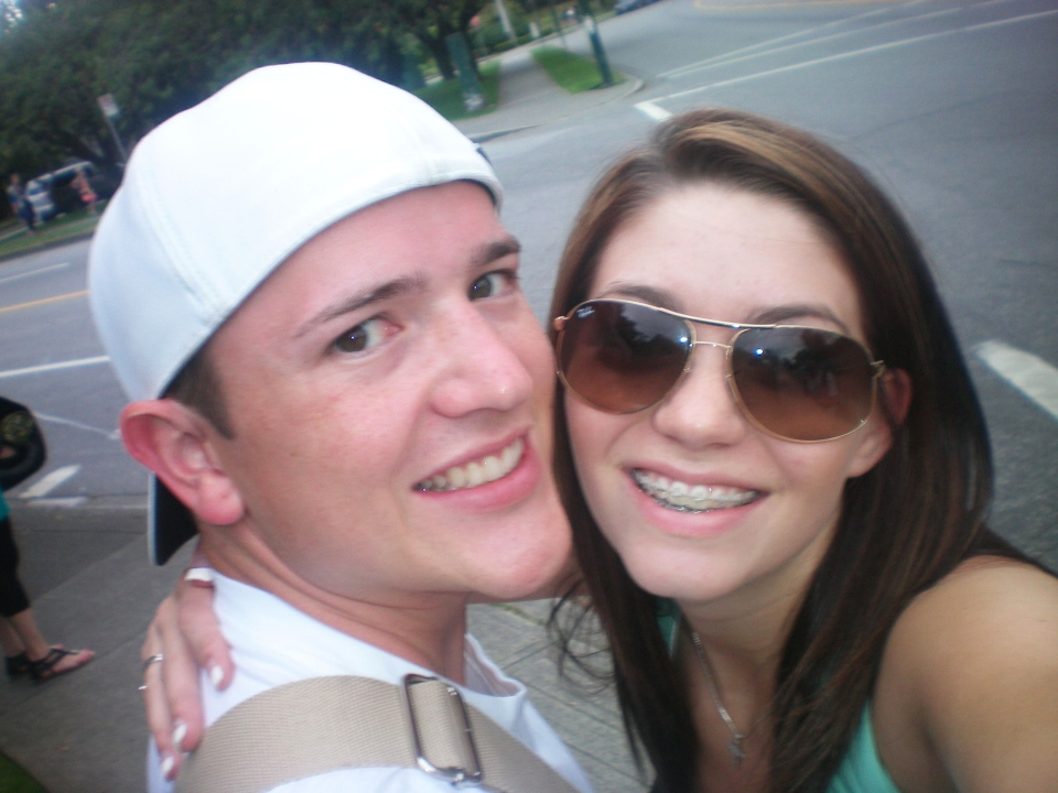 Derek Jensen's obsessive jealousy of his girlfriend Tabitha Stepple led to the murder-suicide.