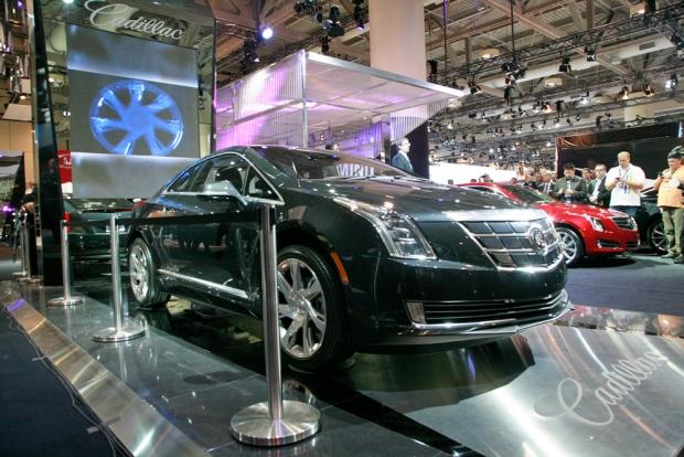 Cadillac ELR.jpg