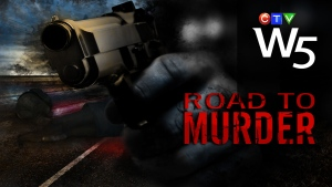 W5: Road to Murder