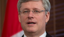 Harper economic action plan