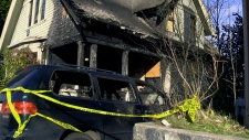 3 dead following fire at Victoria student house
