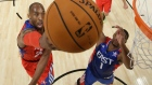 ctv.ca: West clinch 143-138 win in NBA All-Star game at CTV: image