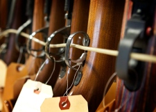 Ontario appeal court to hear debate on mandatory minimums for gun crimes