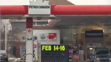 Lotto Max, $30 million, Marda Loop, Petro-Canada,