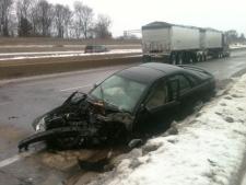 expressway crash 4