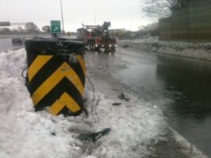 expressway crash 3