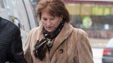 Ashley Smith mother to testify