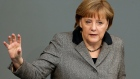 ctv.ca: Germany's Merkel champions EU-U.S. trade deal at CTV: image