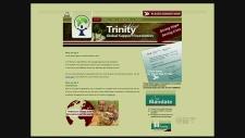 Trinity Global