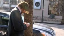 FastCab, taxi app, Smartphone app, Jeff Doepker,
