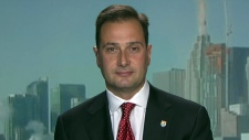 Ghiz comments on Duffy housing inquiry