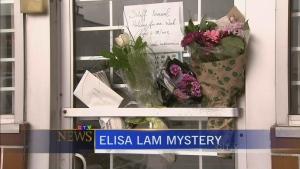 CTV BC: Elisa Lam autopsy inconclusive