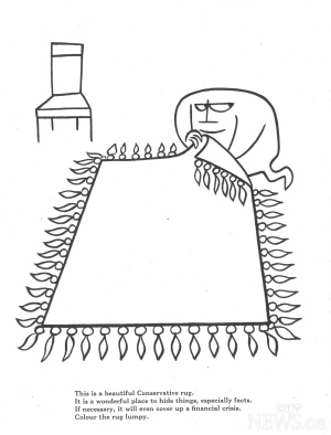 RM Blog - Carpet