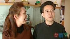 Zhixiang Wang and Xinmei Chen