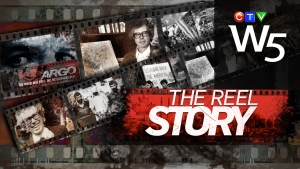 W5: The Reel Story