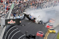 Daytona/11.jpg