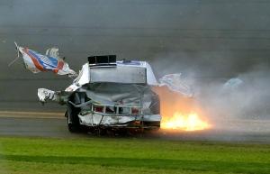 Daytona/9.jpg