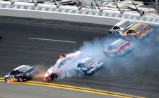NASCAR Daytona 500 Sprint Cup Series