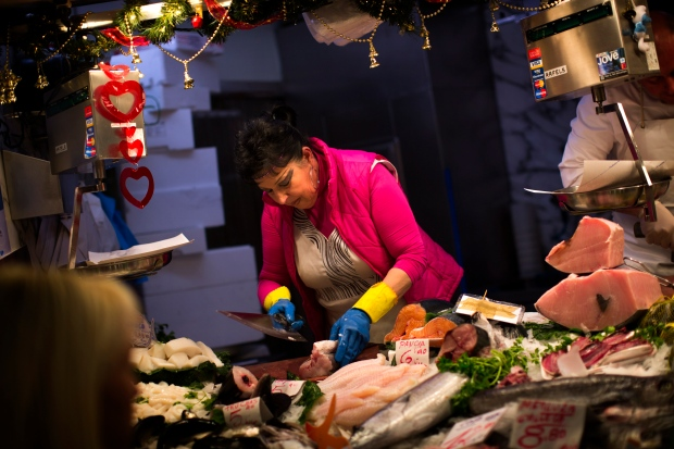 Mediterranean-style diets good for heart health