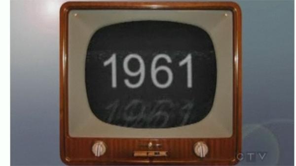 CTV Montreal celebrates 50 years