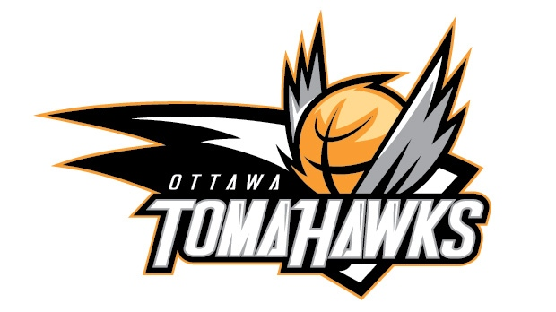Ottawa Tomahawks drop name after uproar