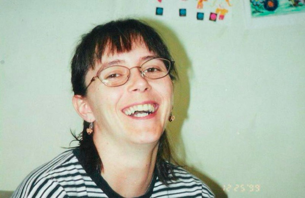 Carmen Blandin Tarleton