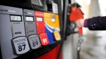 Gasoline prices fell 21 per cent in April compared with the previous year, while fuel oil tumbled 20 per cent and natural gas dropped by 14.6 per cent, the report said.