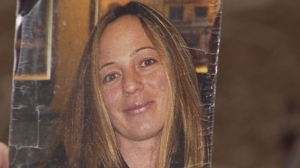 Lisa Dudley was shot to death in a house in Mission in September 2008. March 18, 2011. (CTV)