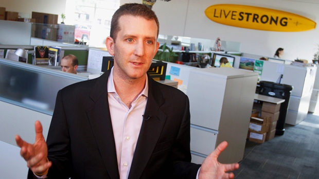 Livestrong will survive post-scandal