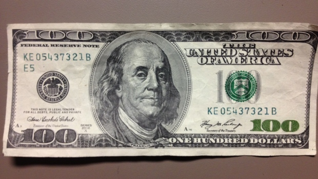 Two men arrested for attempting to use fake money | CTV News Windsor