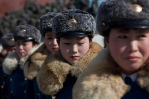 12.jpg North Korea