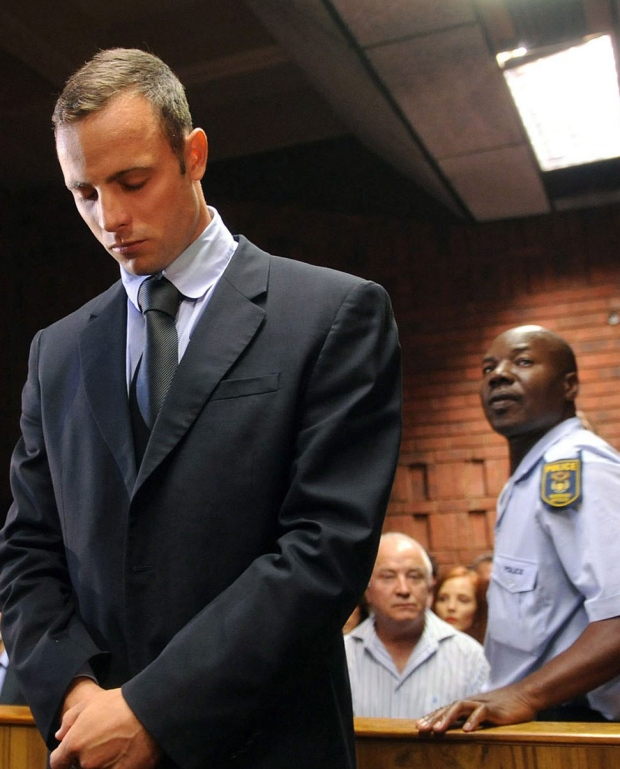 Police Break Up Crime Group Smuggling Iranians Into The Uk in addition Oscar Pistorius Trial Begins Where Watch Live Tv Online 1438612 likewise Player besides Pistorius Brothers Both Have Court Dates Next Week 1 also Peter Fr ton. on oscar pistorius appeal youtube
