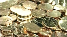 Windsor business owners watch loonie value