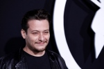 "In this Jan. 10, 2011 file photo, Edward Furlong arrives at the premiere ""The Green Hornet"" in Los Angeles. (AP/Matt Sayles, File)"