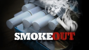 W5 investigates Canada's contraband cigarette market. When a pack of 20 costs as little as three dollars and a bag of 200 singles costs ten, it's a deal many young smokers can't seem to refuse. And public health officials are alarmed.